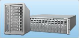Pro Storage
